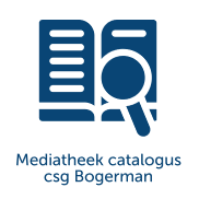 Aura csg Bogerman