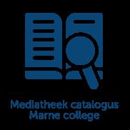 Aura Marne college